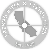 Fresno Rifle and Pistol Club